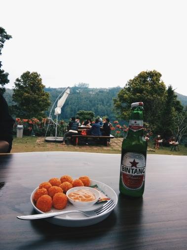 View Kafe D' Pakar