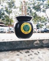 Tahura Kota Bandung
